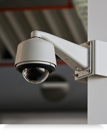 cctv-systems_01