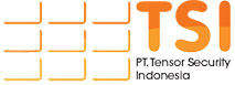 Tensor.id